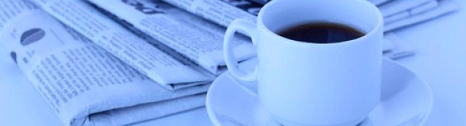 Misture com Cafeína